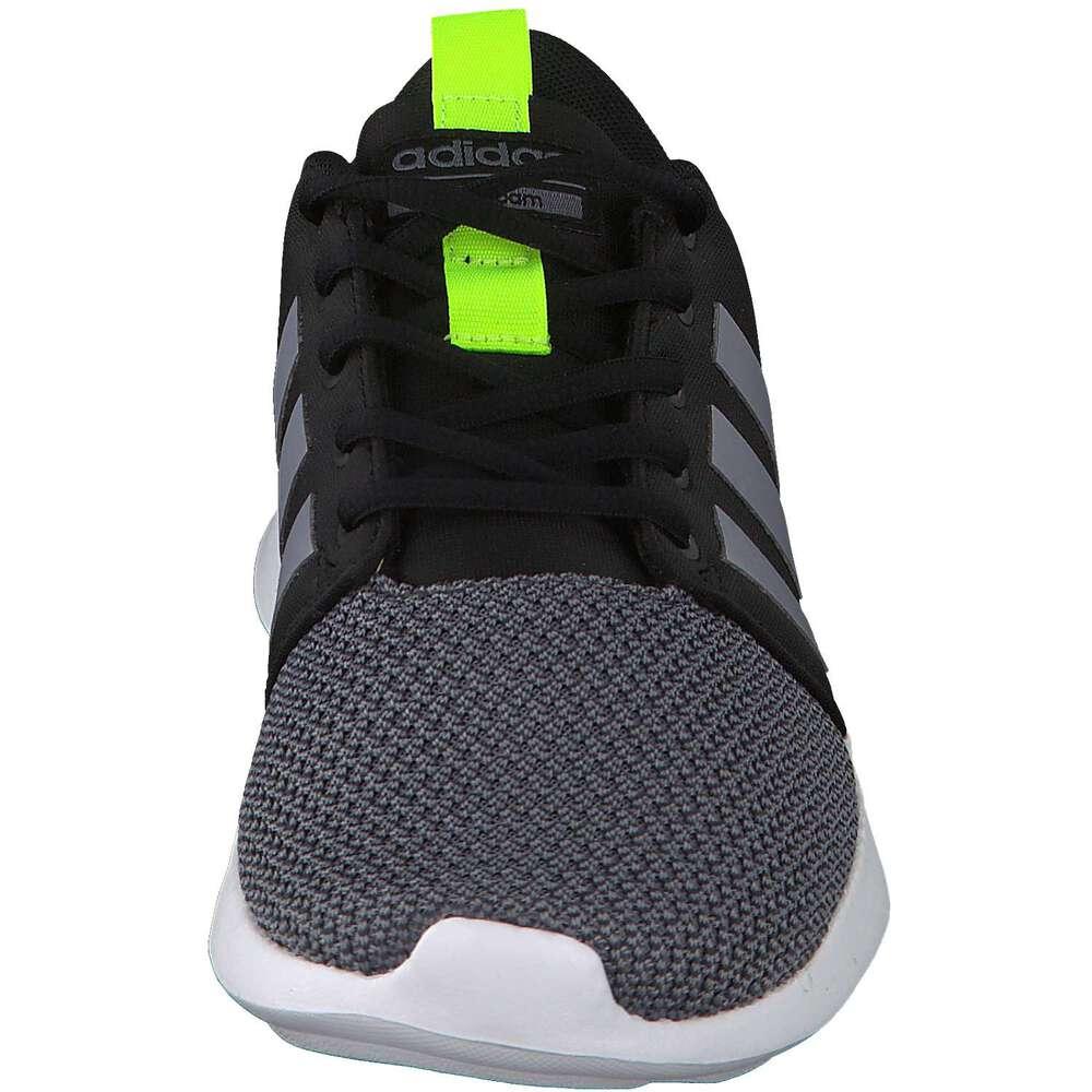 e1cfd6068d0e0 Discount Adidas Yeezy 750 Boost Purple Pink Shoe