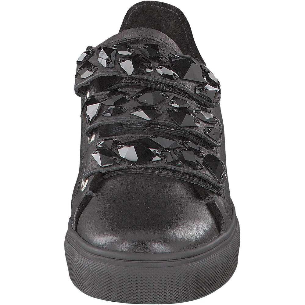 kennel und schmenger sneaker kletter schwarz. Black Bedroom Furniture Sets. Home Design Ideas