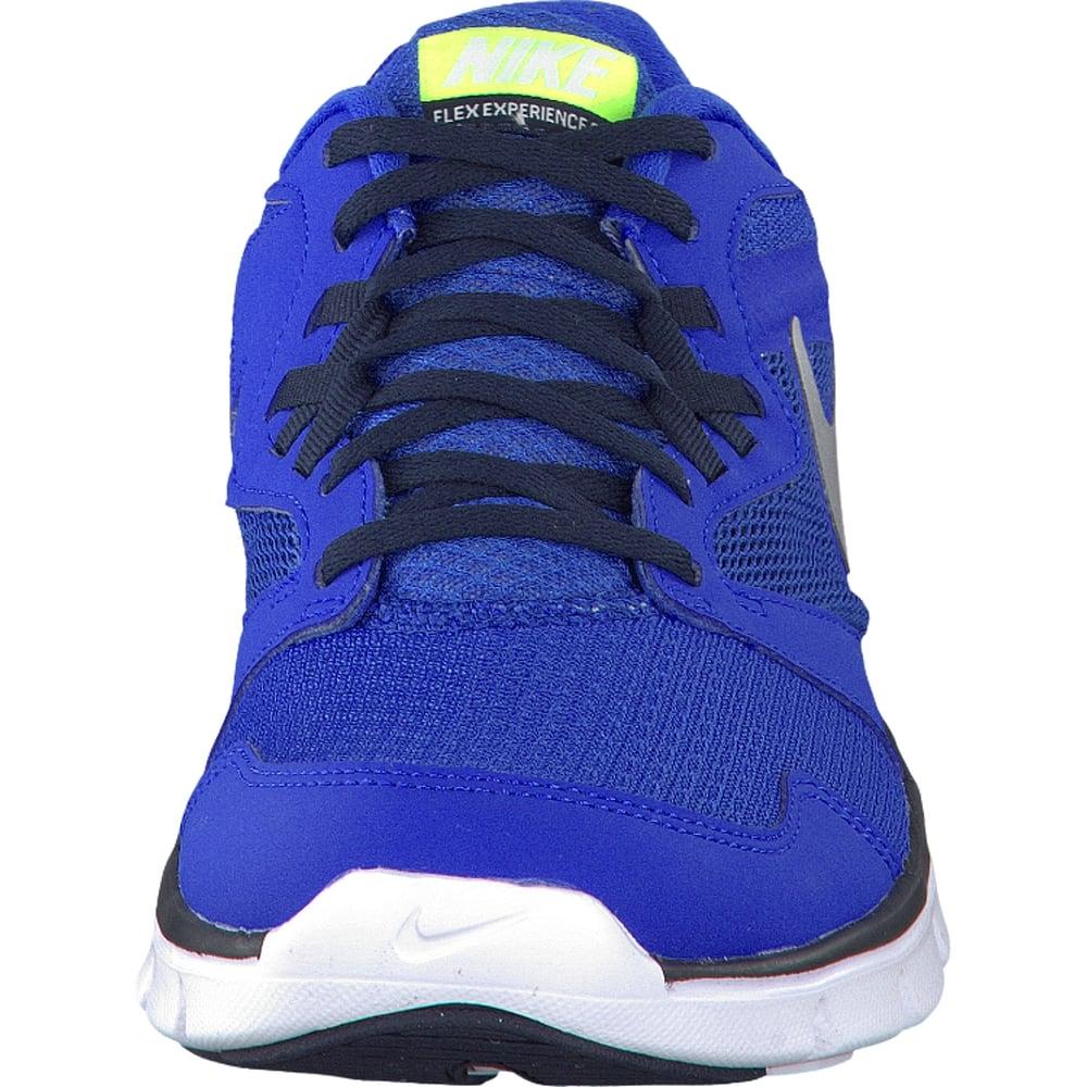 Nike Flex Experience 3 Nike Flex Experience rn 3
