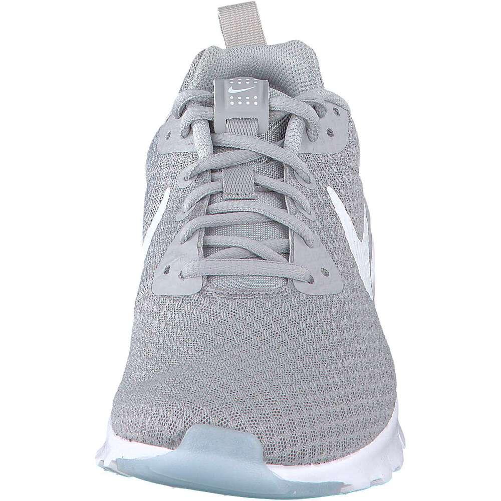 size 40 8bd76 7e99e ... reduced nike sportswear air max motion graunike air max motion lw se  shoe herrenschuhe 844836 004