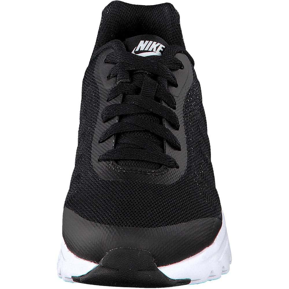 separation shoes 4ad02 9b792 Nike Air Decathlon Nike Skyline Max Air 6vxqPwPd