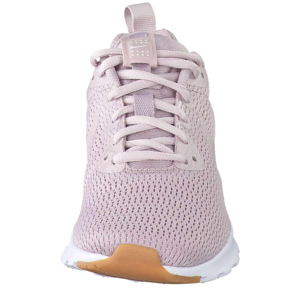 Nike Sportswear - WMNS Air Max Motion LW Sneaker - rosa