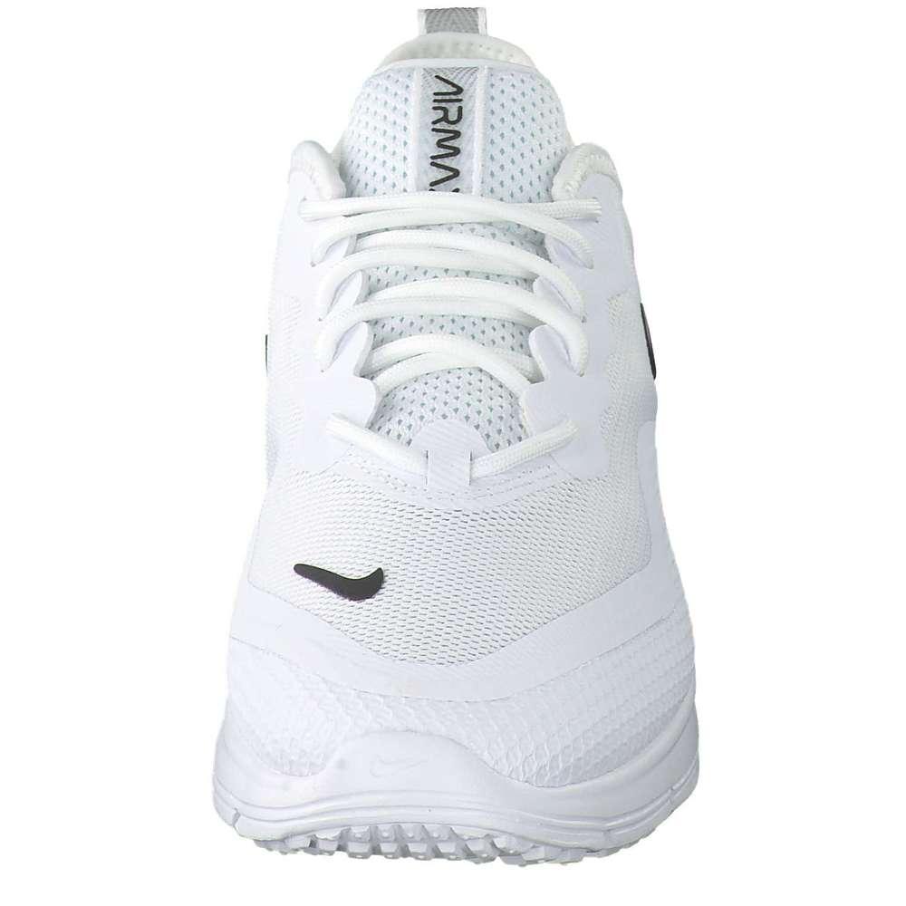 Nike Sportswear WMNS Air Max Sequent 4.5 weiß
