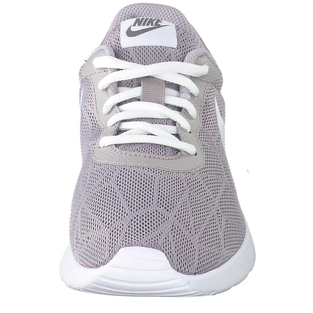 Nike Sportswear - WMNS Tanjun SE Sneaker - grau