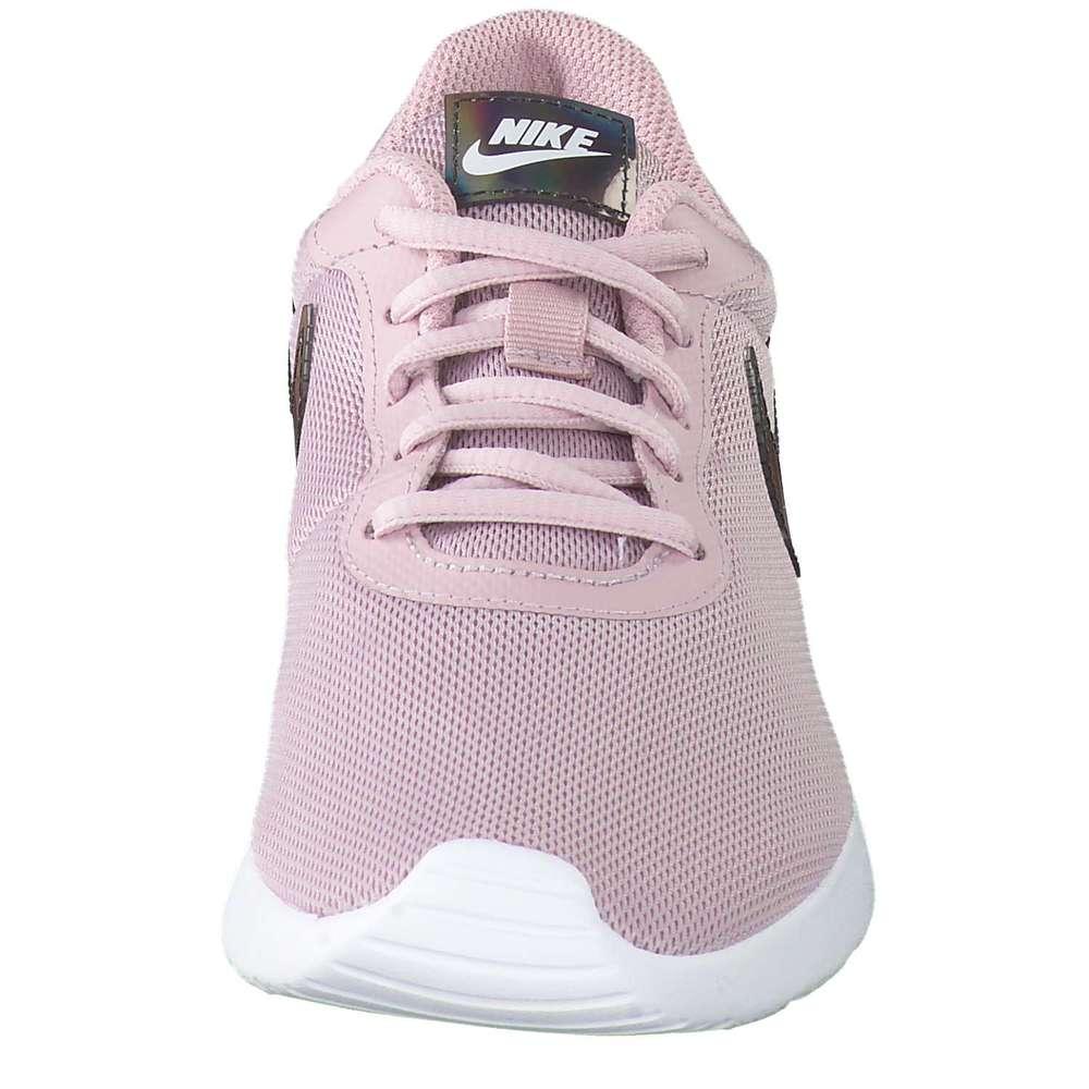 Nike Sportswear - WMNS Tanjun Sneaker - rose