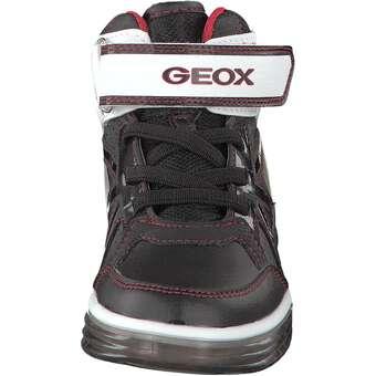 Geox J Argonat B.C-Kletter
