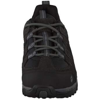 Jack Wolfskin Traction Texapore Low Men