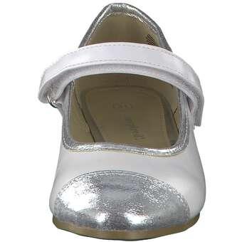 Inspired Komminion-Ballerina