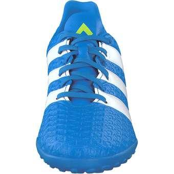 adidas performance ACE 16.4 TF