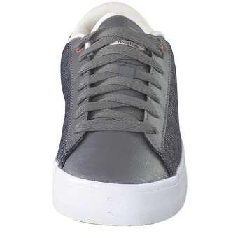 adidas neo - CF Daily QT CL W Sneaker - grau