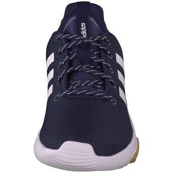 adidas neo CF Racer TR Sneaker