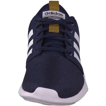 adidas neo CF Swift Racer M Sneaker
