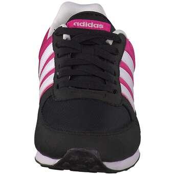 adidas neo City Racer W Sneaker