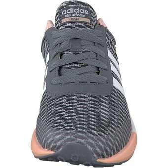 adidas neo Cloudfoam Race W