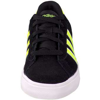 adidas neo Daily Team K Sneaker