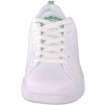 adidas neo VS Advantage Clean K Sneaker