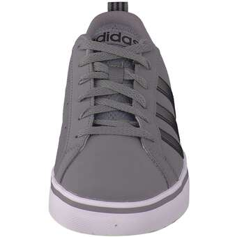 adidas neo VS Pace Sneaker