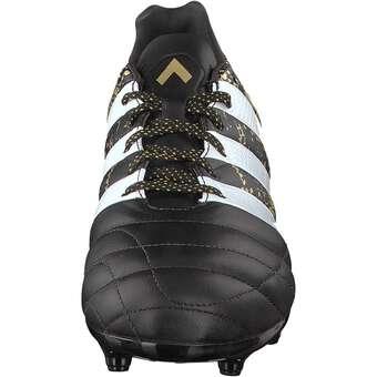 adidas performance ACE 16.3. FG Leather