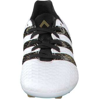 adidas performance ACE 16.4 FXG  Jr.