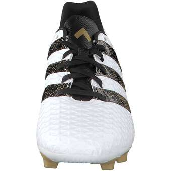 adidas performance ACE 16.4 FXG