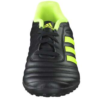 adidas Copa 19.4 TF Fußball schwarz ❤️ |