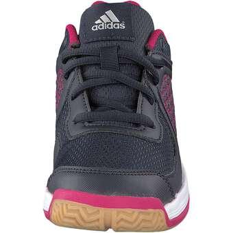 adidas performance counterblast 3 k