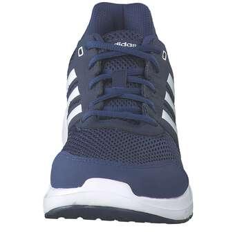 adidas - Duramo Lite 2.0 M Running - blau