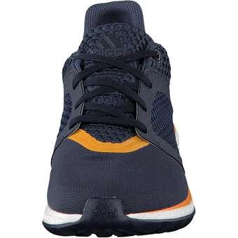 adidas performance energy bounce 2 m