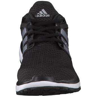 adidas performance Energy Cloud WTC M