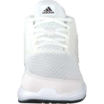 adidas performance Galaxy 3M