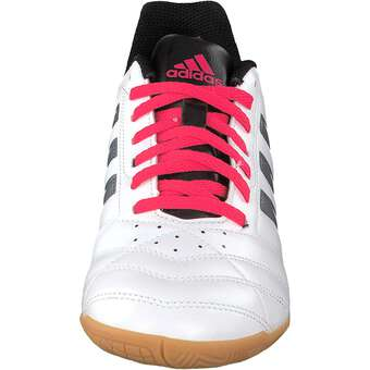 adidas performance Goletto V IN