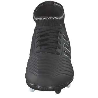 adidas Predator 18.3 FG J Fußball