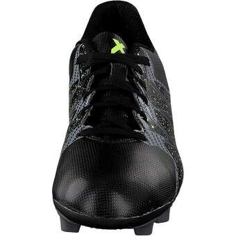 adidas performance X 15.4 FxG