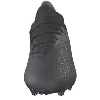 adidas performance X 18.2 FG Fußball