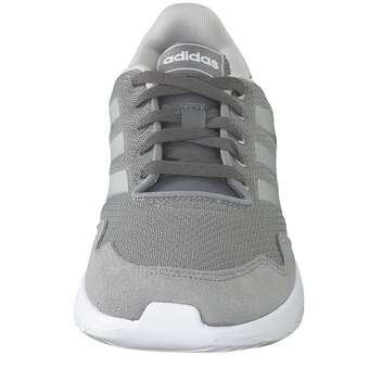 adidas Archivo Sneaker grau
