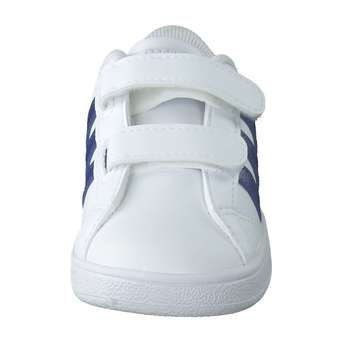adidas Baseline CMF INF Sneaker