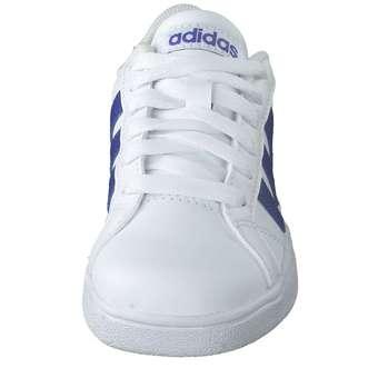 adidas Baseline K Sneaker