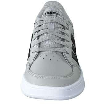 adidas Breaknet Sneaker