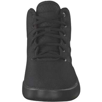 adidas CE Refresh Mid Sneaker