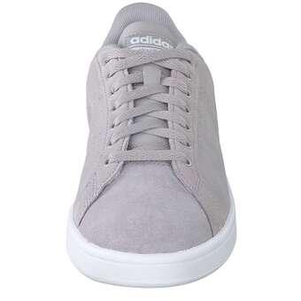 adidas CF Advantage CL Sneaker grau