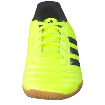 adidas Copa 19.4 In Fußball