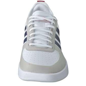 adidas Court80S