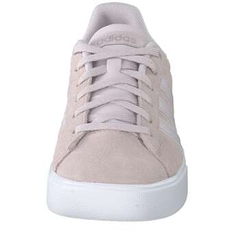 Daily 2.0 Sneaker rose
