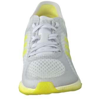 adidas Focus Breathe In W