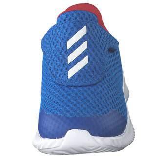 adidas FortaRun AC I Sneaker
