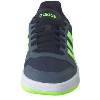 adidas Hoops 2.0 K Sneaker