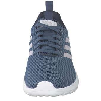 adidas Lite Racer CLN W Sneaker