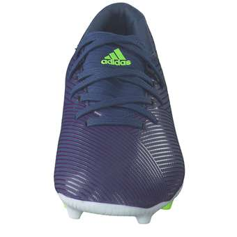 adidas Nemeziz Messi 19.3.FG J