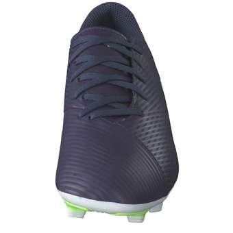 adidas Nemeziz Messi 19.4 FxG Fußball