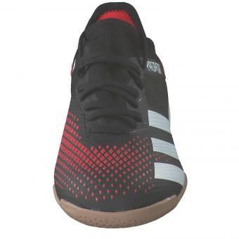 adidas Predator 20.3 L IN Fußball